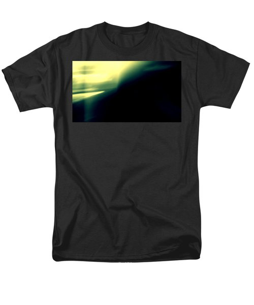 Presence Men's T-Shirt  (Regular Fit)