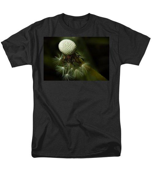 Life Is Short Men's T-Shirt  (Regular Fit) by Michael Eingle