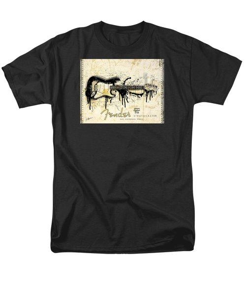 Legacy Men's T-Shirt  (Regular Fit) by Gary Bodnar