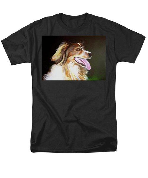 Tillie Men's T-Shirt  (Regular Fit)