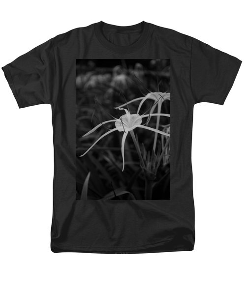 Tropical Paradise Men's T-Shirt  (Regular Fit) by Miguel Winterpacht