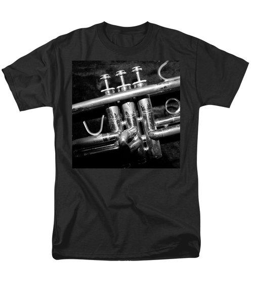 Valves Men's T-Shirt  (Regular Fit) by Photographic Arts And Design Studio