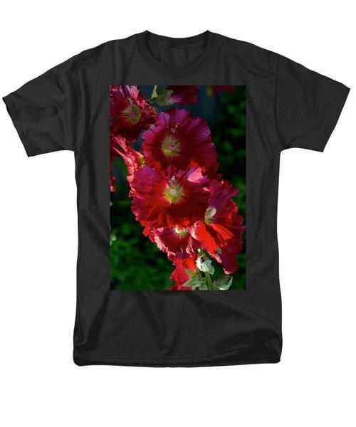 Men's T-Shirt  (Regular Fit) featuring the photograph Fertile by Joseph Yarbrough