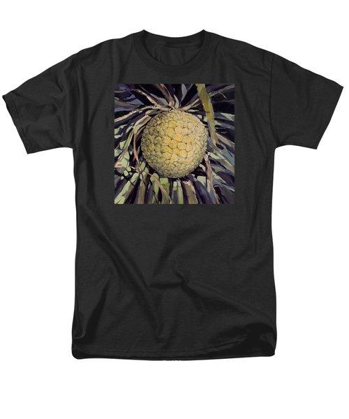 Hala Fruit Men's T-Shirt  (Regular Fit)