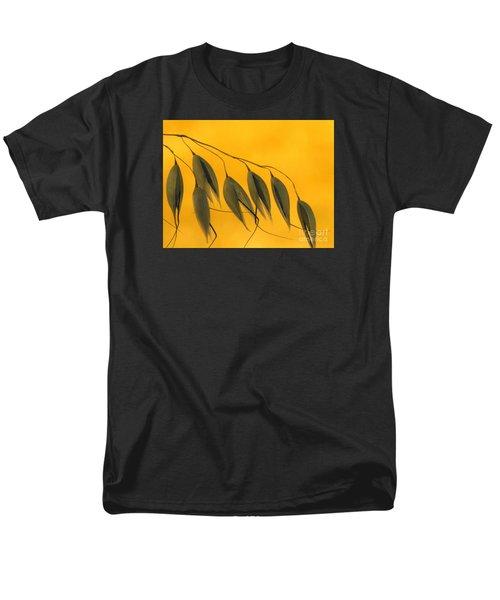 Next Year Crop Men's T-Shirt  (Regular Fit) by Joe Jake Pratt