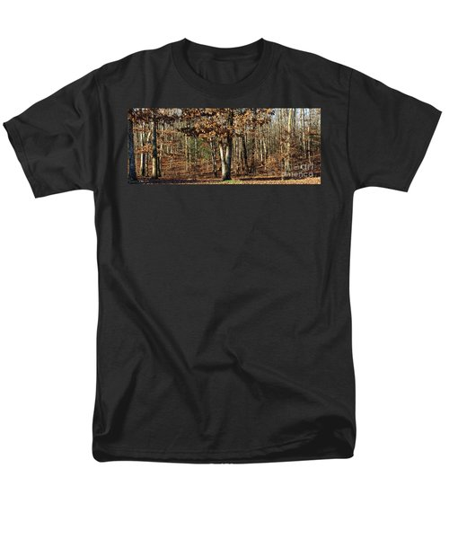 You Can Dream Men's T-Shirt  (Regular Fit) by Shari Nees