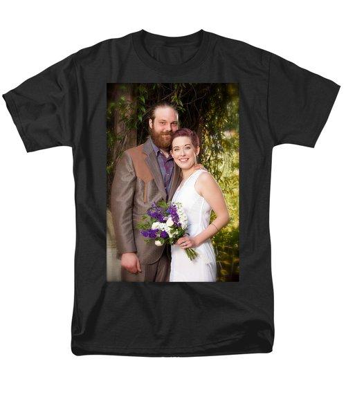 05_21_16_5288 Men's T-Shirt  (Regular Fit)