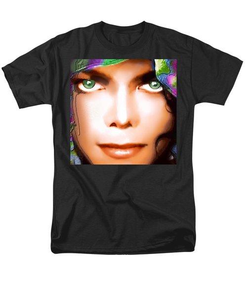 Loved Men's T-Shirt  (Regular Fit)