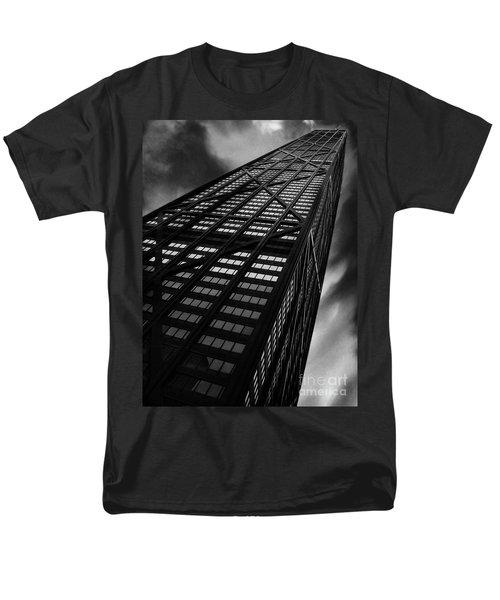 Limitless Men's T-Shirt  (Regular Fit) by Dana DiPasquale