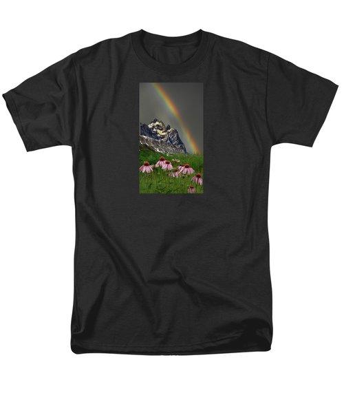 3960 Men's T-Shirt  (Regular Fit) by Peter Holme III