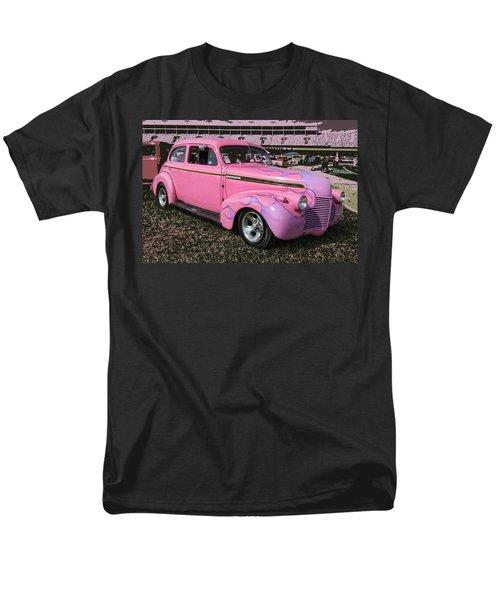 '40 Chevy Men's T-Shirt  (Regular Fit)