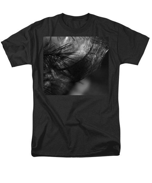 A Bliss  Men's T-Shirt  (Regular Fit) by Danica Radman