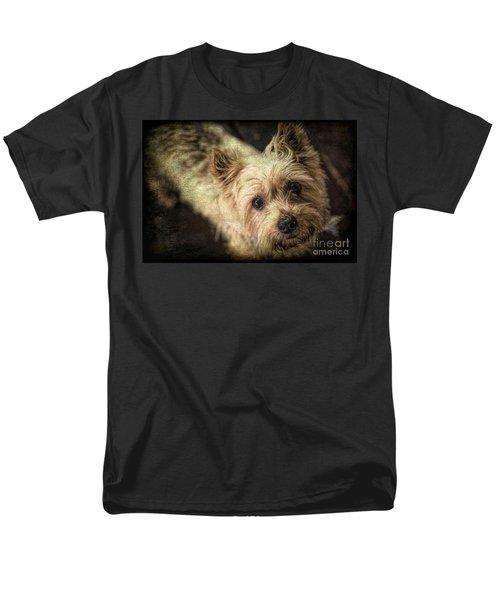 Arigato Men's T-Shirt  (Regular Fit)