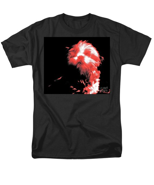 Men's T-Shirt  (Regular Fit) featuring the photograph Atsuko by Xn Tyler