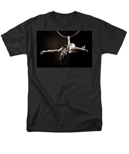 Balance Of Power 2011 Meathook Men's T-Shirt  (Regular Fit)