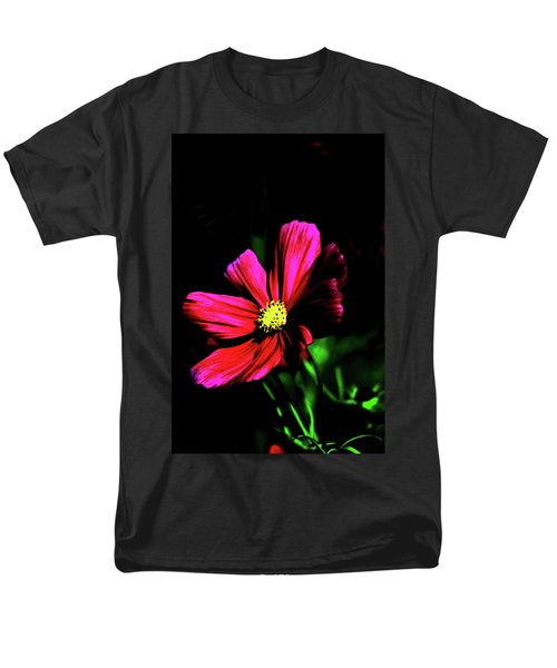 Men's T-Shirt  (Regular Fit) featuring the photograph Beauty  by Tom Prendergast