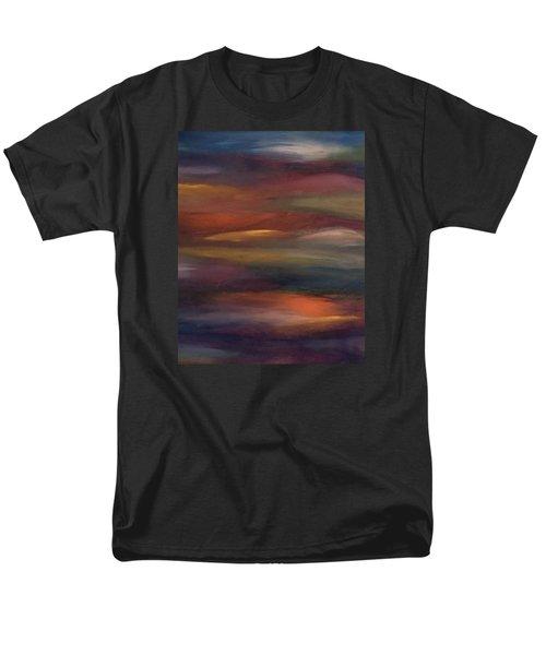 Bohemian Rhapsody Men's T-Shirt  (Regular Fit)