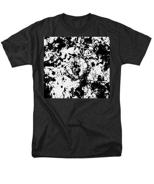 Boston Celtics 1d Men's T-Shirt  (Regular Fit)
