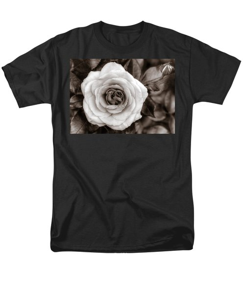 Bremer Stadtmusikanten Men's T-Shirt  (Regular Fit)