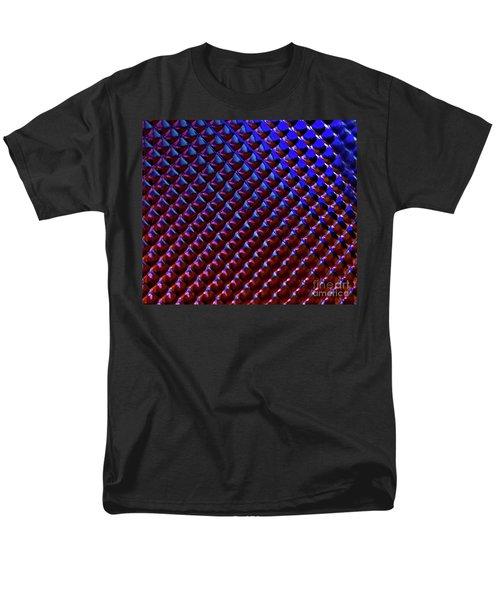 Men's T-Shirt  (Regular Fit) featuring the photograph Bzzzzz by Xn Tyler