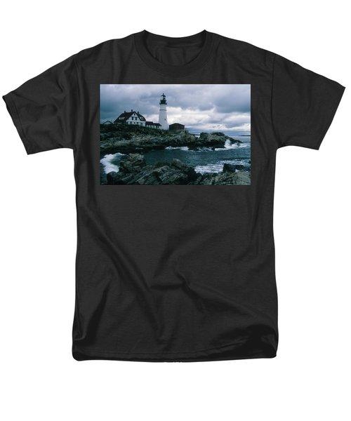 Cnrg0601 Men's T-Shirt  (Regular Fit) by Henry Butz