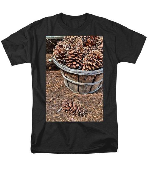 Collectible Men's T-Shirt  (Regular Fit)