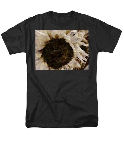 Crumble Men's T-Shirt  (Regular Fit)