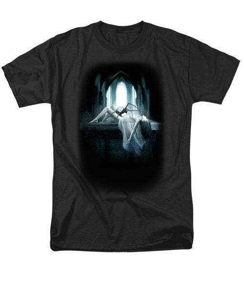 Demon Men's T-Shirt  (Regular Fit) by Joe Roberts