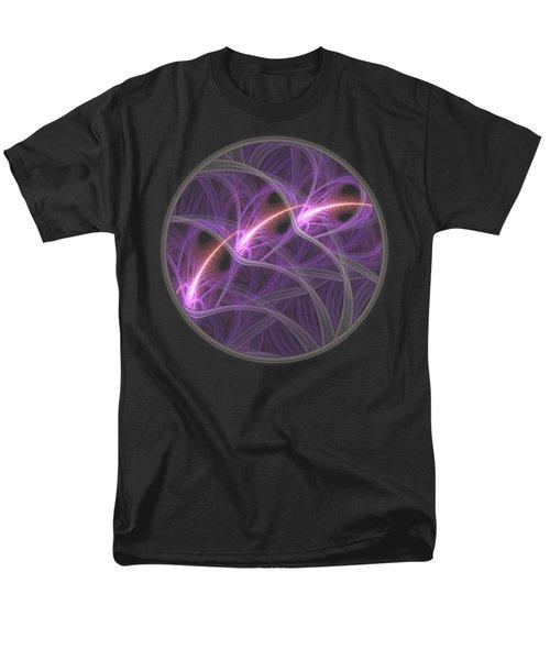 Dreamstate Men's T-Shirt  (Regular Fit) by Lyle Hatch