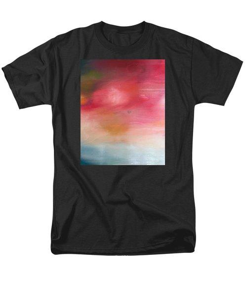 Drops Of Jupiter Men's T-Shirt  (Regular Fit)