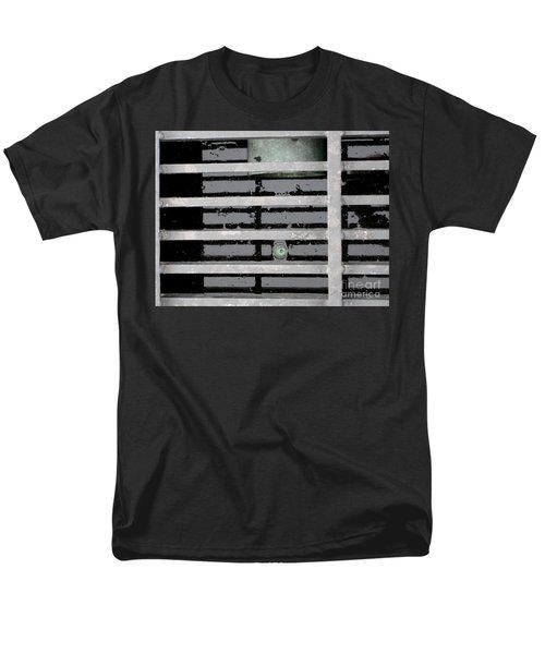 Everywhere You Look Men's T-Shirt  (Regular Fit)