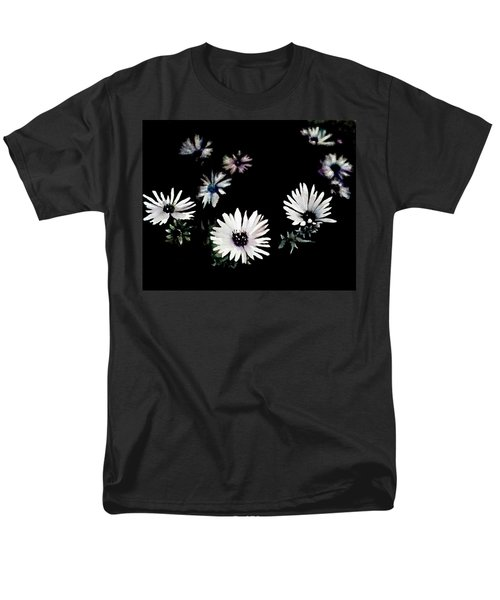 For You Men's T-Shirt  (Regular Fit) by Arleana Holtzmann
