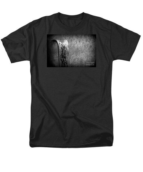 Get A ......on It Men's T-Shirt  (Regular Fit) by Steven Macanka