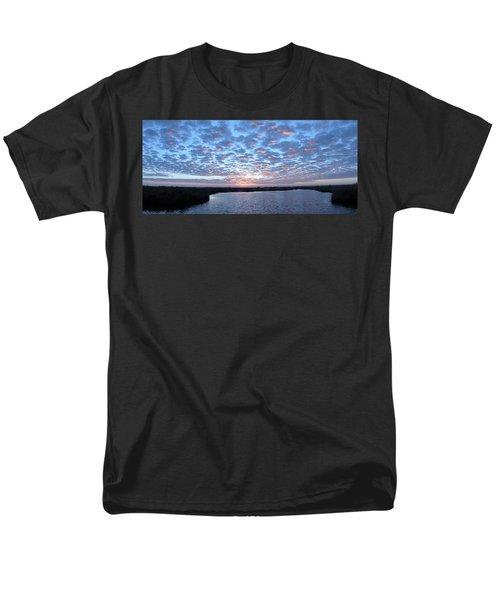 Dream Big Men's T-Shirt  (Regular Fit) by John Glass