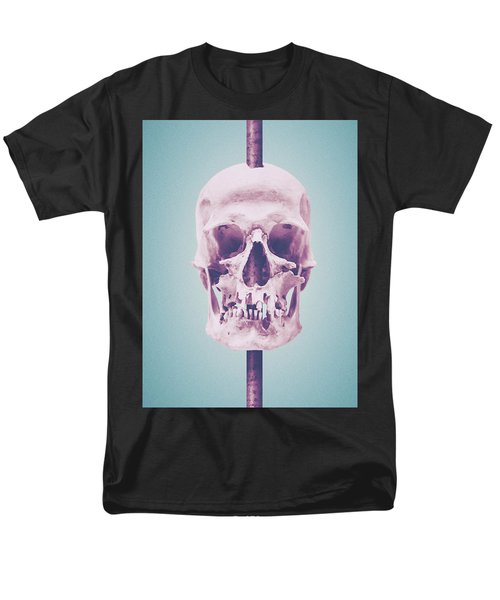 Men's T-Shirt  (Regular Fit) featuring the photograph Ice Cream by Joseph Westrupp