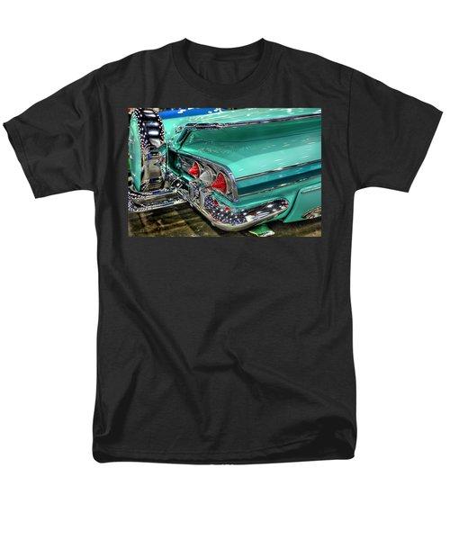 Impala Men's T-Shirt  (Regular Fit) by Nicholas  Grunas