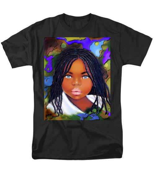 Innocent Men's T-Shirt  (Regular Fit)