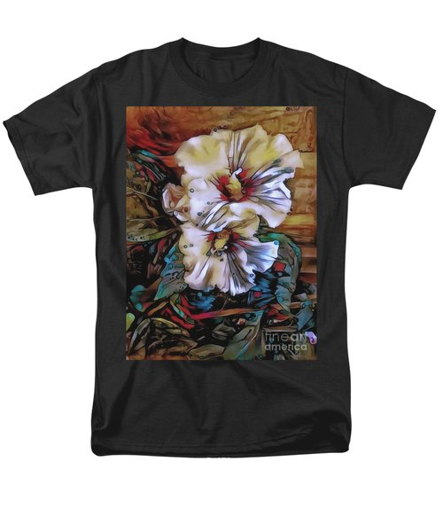 Mallow Mallow Men's T-Shirt  (Regular Fit) by Jack Torcello