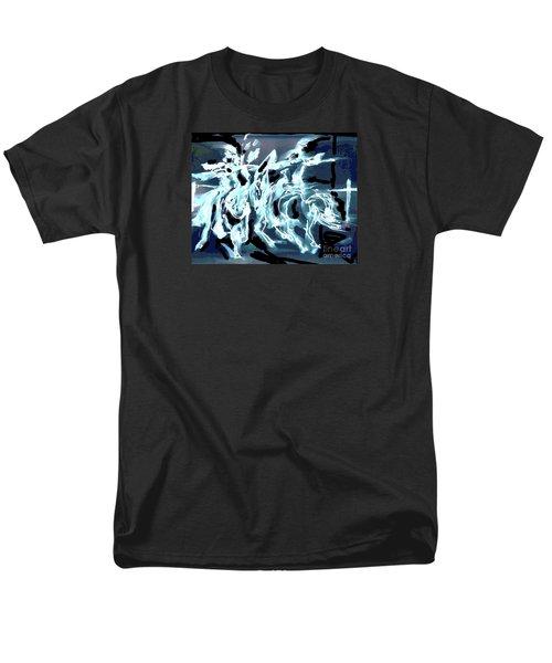 Medieval Forces Men's T-Shirt  (Regular Fit)