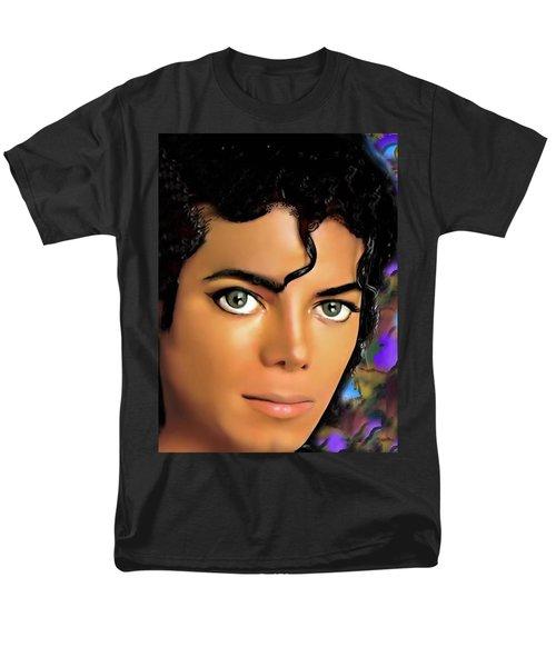 Missing You Men's T-Shirt  (Regular Fit)