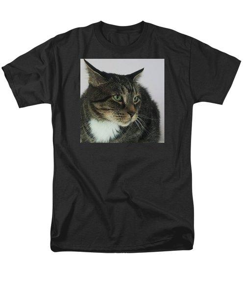 Wyatt Men's T-Shirt  (Regular Fit) by Andrew Pacheco
