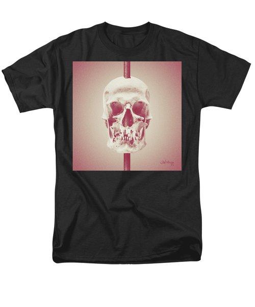 Nostalgia Men's T-Shirt  (Regular Fit) by Joseph Westrupp