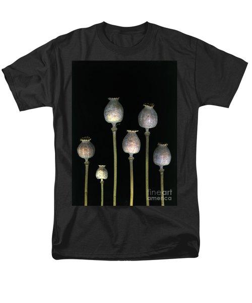 Opiates Men's T-Shirt  (Regular Fit) by Christian Slanec