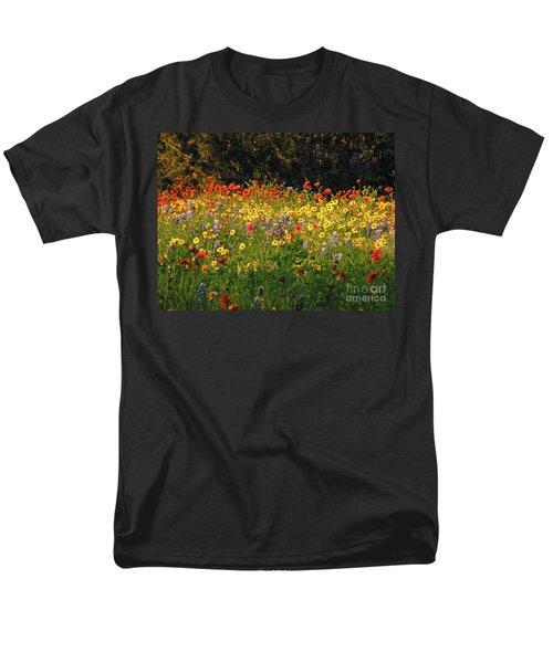 Pick Me Men's T-Shirt  (Regular Fit) by Joe Jake Pratt