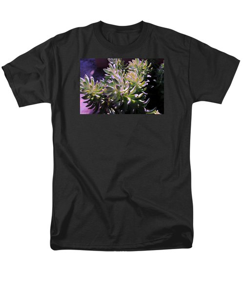Potmates 4 Men's T-Shirt  (Regular Fit) by M Diane Bonaparte