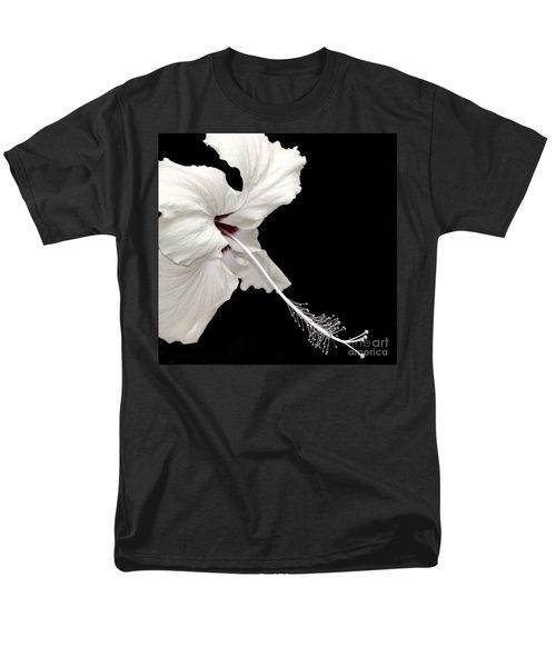 Reach Out Men's T-Shirt  (Regular Fit) by Jacky Gerritsen