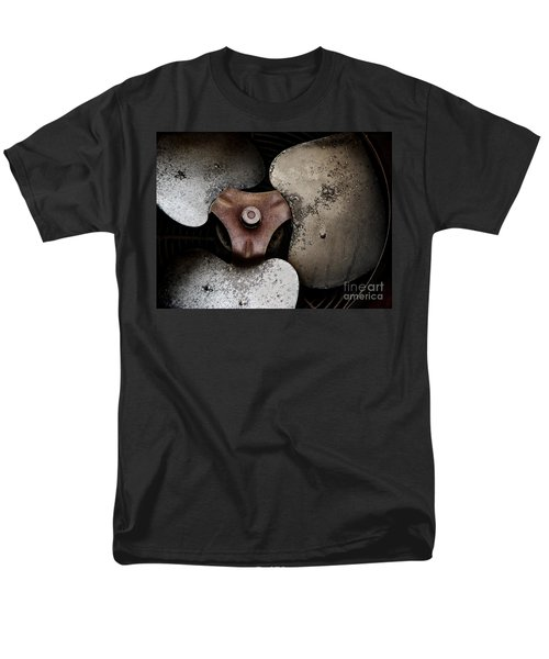 Scars Never Cease To Be So Beautiful To Me Men's T-Shirt  (Regular Fit) by Dana DiPasquale