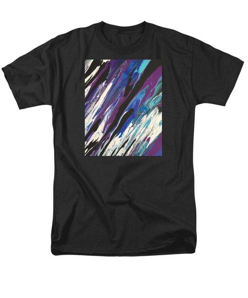 Sweet Emotion Men's T-Shirt  (Regular Fit)
