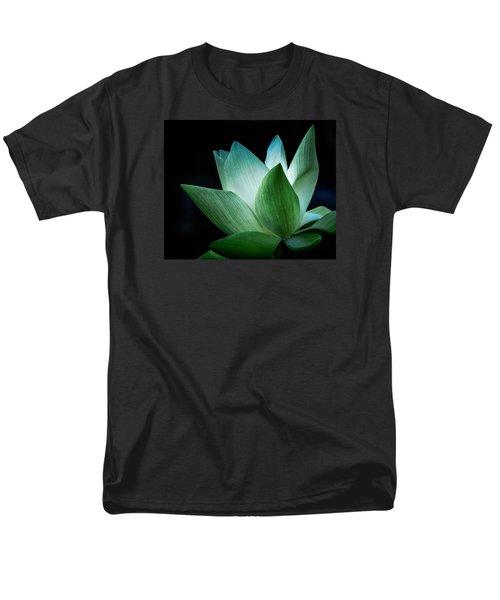 Serenity Men's T-Shirt  (Regular Fit)