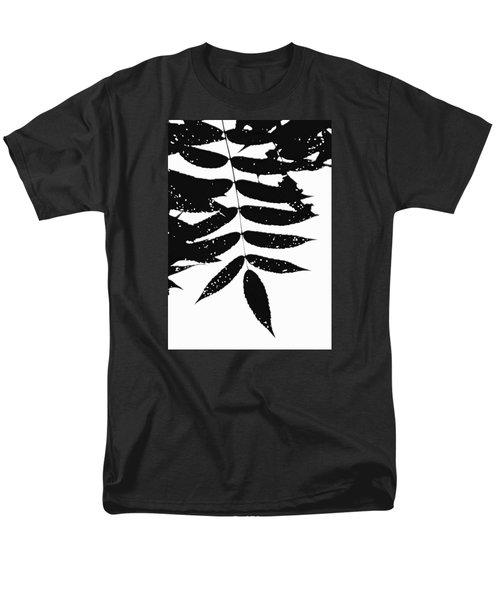 Sumac Men's T-Shirt  (Regular Fit) by Tim Good